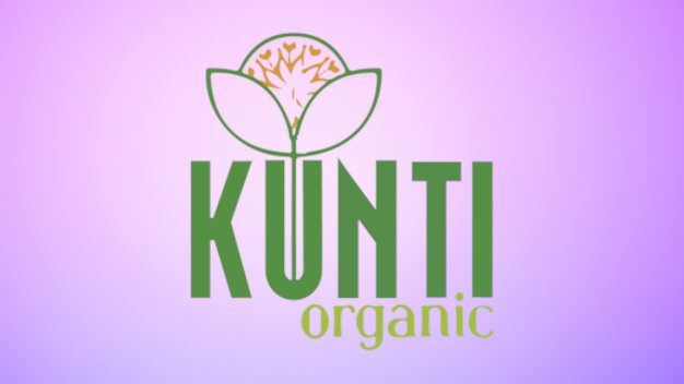 Kunti Organic