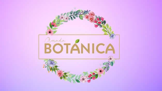 Botánica Jabonería