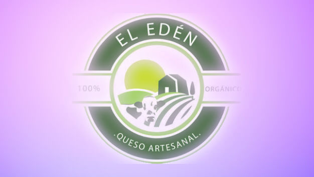 El Eden Orgánicos